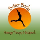 petaluma theapeutic massage